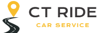 CT Ride Car Service